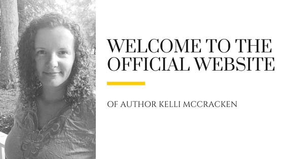 Kelli McCracken (into)